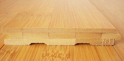 چوب نرم یا چوب سخت چیست