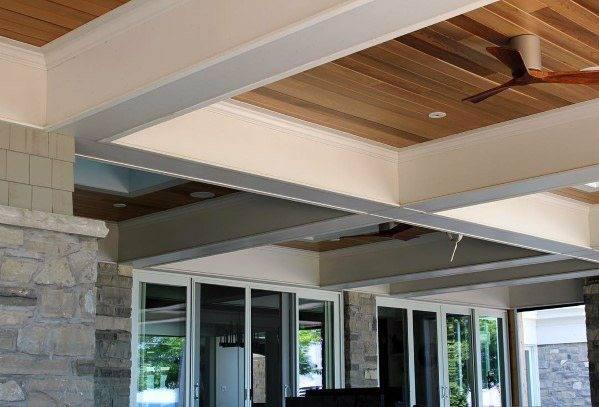 مدل های جالب سقف چوبی لوکس , 60 طرح سقف چوبی کاذب و لمبه چوب کاج بی نظیر از ایده های بروز 2020مدل های جالب سقف چوبی لوکس , 60 طرح سقف چوبی کاذب و لمبه چوب کاج بی نظیر از ایده های بروز 2020