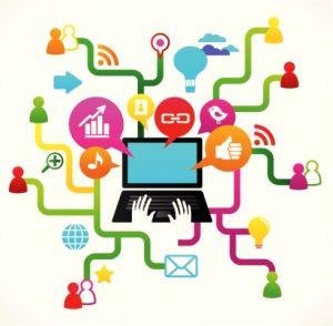 نویسندگی سایت و تولید محتوای با کیفیت