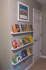 انواع شلف دیواری, قفسه های چوبی