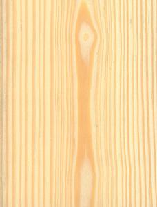 استفاده از چوب کاج در ساخت میز و صندلی های چوبی، رنگ و طرح چوب کاج
