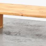 میز ناهار خوری چوب کاج