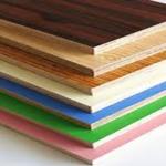 استفاده از روکش ملامینه برای روکش چوب