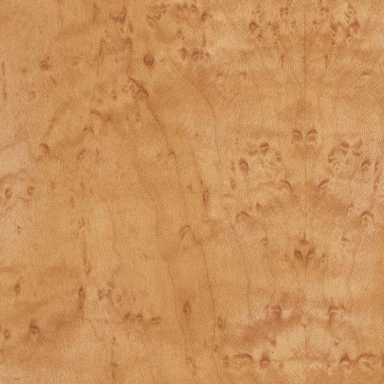چوب افرا چشم بلبلی