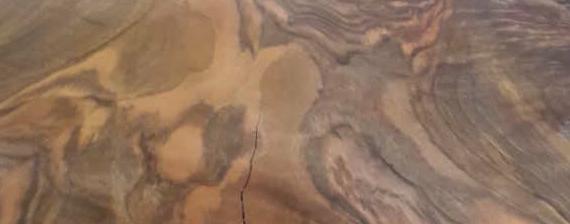 گالری تصاویر اسلب های چوبی خرداد 1399