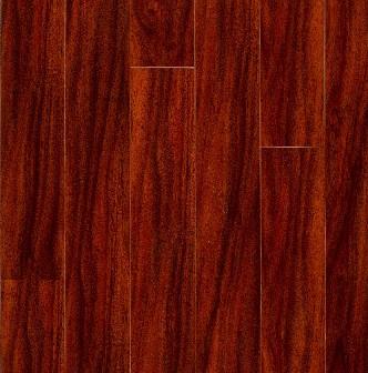 چوب گیلاس برزیلی
