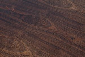 چوب رزوود قرمز برزیل