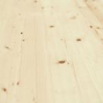 تخته روسی – چوب درخت یولکا روسی