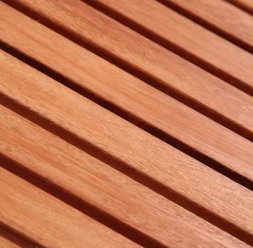 دانستنی هایی راجع به چوب درخت اکالیپتوس -  ساخت پانل با چوب اکالیپتوس
