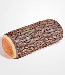 چوب درخت توت – تنه ی درخت توت