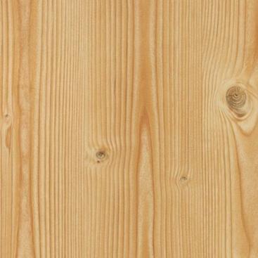 کاربرد چوب کاج در ابزار و وسایل چوبی، رنگ و طرح چوب کاج