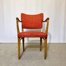 صندلی چوب راش
