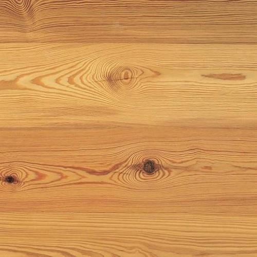 چوب کاج جهت ساخت کابینت آشپزخانه