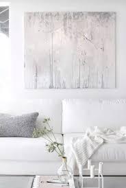 دکوراسیون رنگ سفید