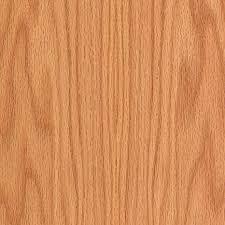 ظاهر چوب بلوط