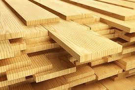 قیمت انواع چوب روسی ( تخته نراد روسی ) فروش چوب کاج روسی