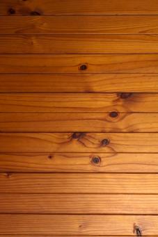 دیوارکوب لمبه چوب ترمووود , عکس لمبه چوبی