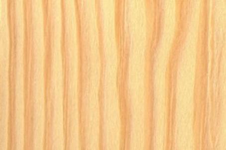 چوب روسی , فروش چوب کاج روسی , تخته بنایی و انواع چوب چهار تراش