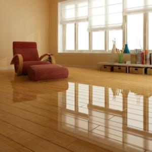 دانستنی هایی راجع به روکش اچ دی اف - استفاده از اچ دی اف به عنوان کفپوش منازل