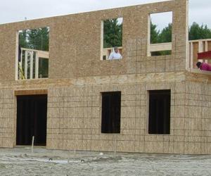 سایز استاندارد درب های داخل ساختمان, استاندارد ابعاد درب های ساختمان