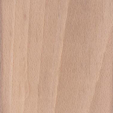 چوب راش- بافت چوب راش
