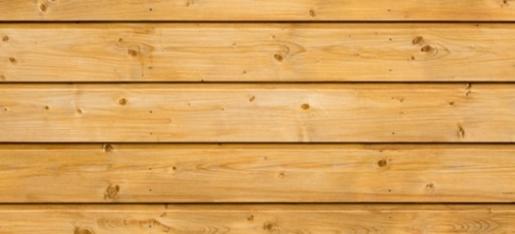 همه چیز راجع به لمبه های چوبی -  آشنایی با لمبه های چوبی