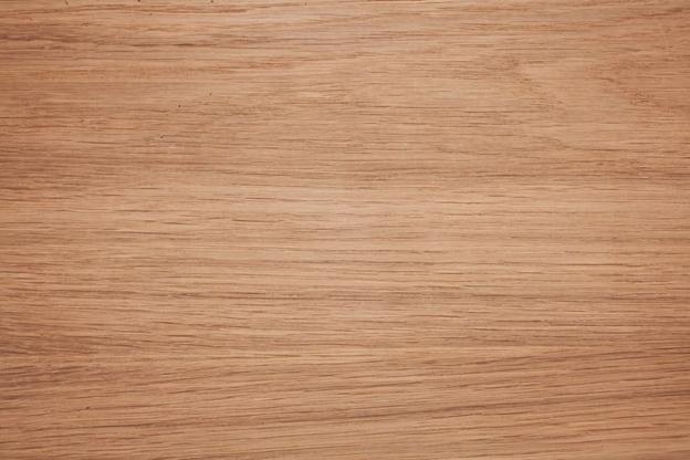 انواع الوار چوبی _ الوار چوب بلوط