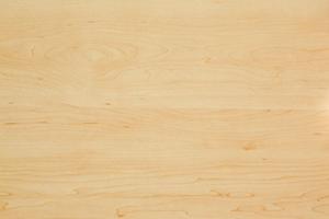 انواع الوار چوبی _ الوار چوب افرا