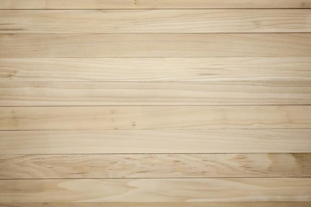 انواع الوار چوبی _ الوار چوب صنوبر
