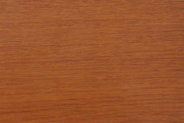 انواع الوار چوبی _ الوار چوب ماهون