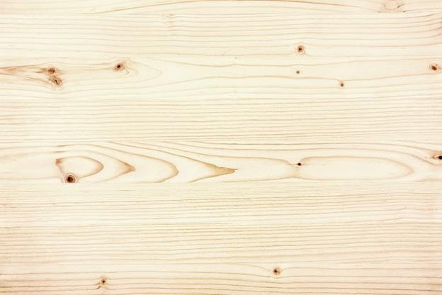 انواع الوار چوبی _ الوار چوب کاج