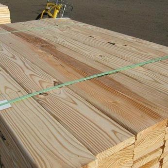 انواع الوار چوبی _ الوار چوب نراد