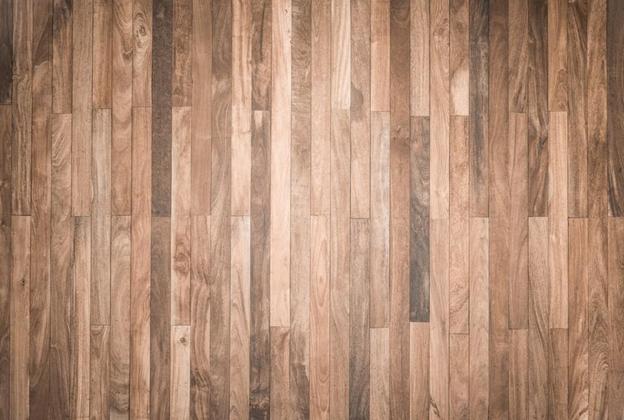 انواع الوار چوبی _ الوار چوب سرخ