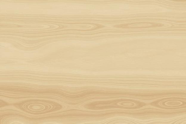 انواع الوار چوبی _ الوار چوب شوکران