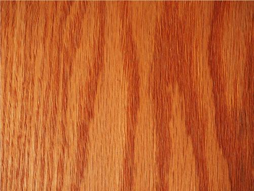 چوب های مخصوص پله؛ چوب درخت بلوط قرمز
