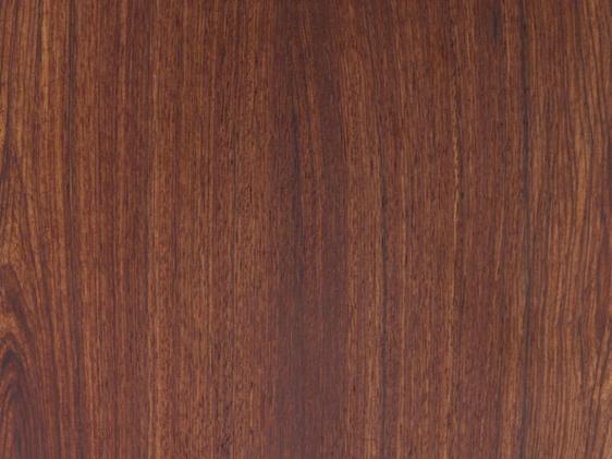 چوب های مخصوص پله؛ چوب درخت ساج