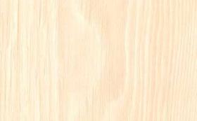 اسلب چوب؛ چوب افرا