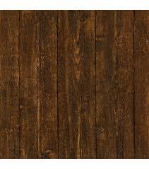 دیوارکوب چوبی کهنه کاری شده