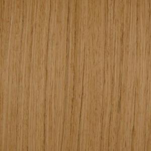 چوب ساج , نقوش و دانه بندی چوب ساج