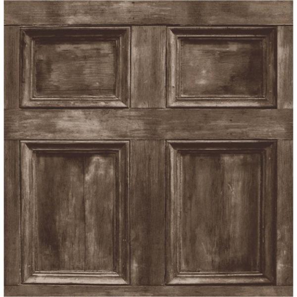 دیوارکوب چوبی سبک کلاسیک