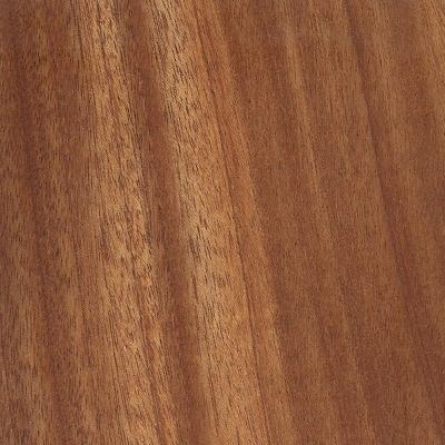 عکس از چوب ماهون