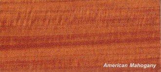 خواص چوب ماهگون