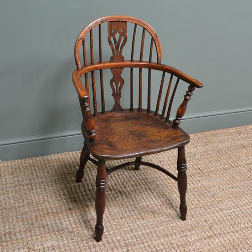چوب ملچ – صندلی چوب ملچ