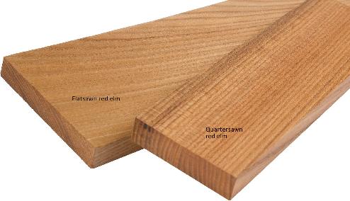 چوب ملچ