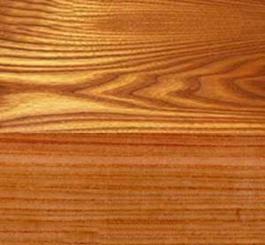 انواع چوب- چوب ملچ