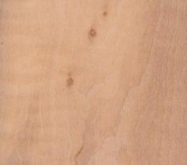 انواع چوب- چوب توسکا