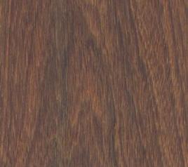 انواع چوب- چوب گردو