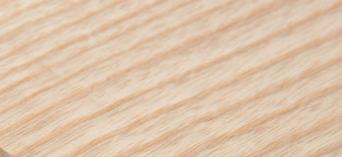 انواع چوب- چوب ون یا زبان گنجشک