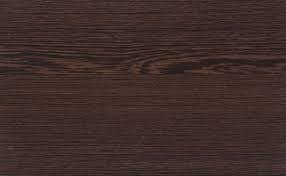 انواع چوب- چوب ونگه