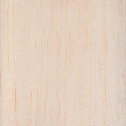 انواع چوب- چوب بالسا
